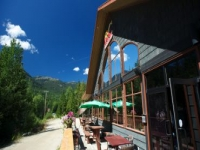 Kootenay Pub / Food Business